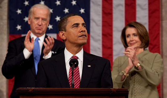 Obama_addresses_joint_session_of_Congress