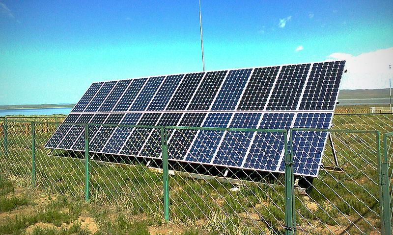 Solar_panels_in_Ogiinuur