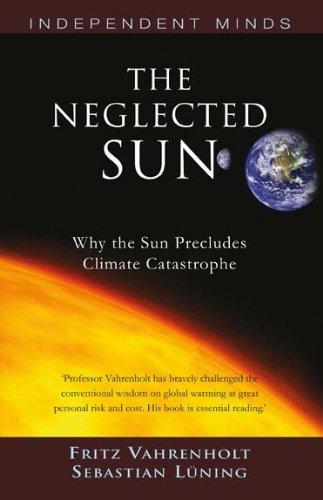 Neglected Sun