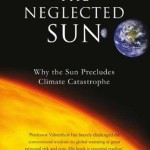 "Vahrenholt's And Lüning's Controversial Book ""The Neglected Sun"" Again In Print And On Sale"