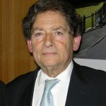 """Nigel Lawson In Swiss Interview: Climate Alarmists """"Are In Search Of A Reason To Explain Why They've Erred"""""""