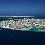 Developers Dismiss Sea Level Rise Claims - Plan To Build 30 New Luxury Hotels In The Maldives - Nasheed's Cash Machine