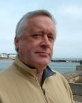 "Leading IPCC Climate Scientist Warns: ""Climate Science Will Lose Its Credibility If It Keeps Spreading Panic""!"