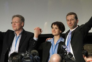 AfD party_AFD