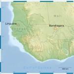 International Team Of Scientists Refute Alarmist Desertification Projections...Sahel Precipitation Rising, Vegetation Spreading!