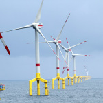 Spiegel: Germany's Large-Scale Offshore Windpark Dream Morphs Into An Engineering And Cost Nightmare