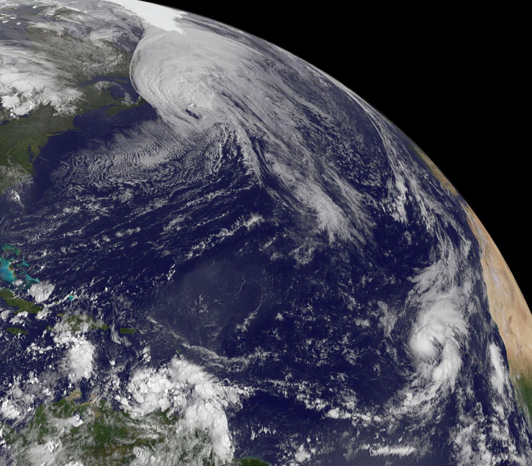 nasa confirms climate change is fake - HD1800×1576