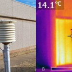 Urban Warming - There is More To It Than Just A Heat Island