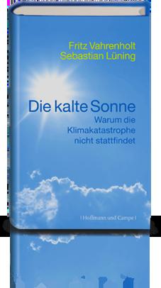 book DkS