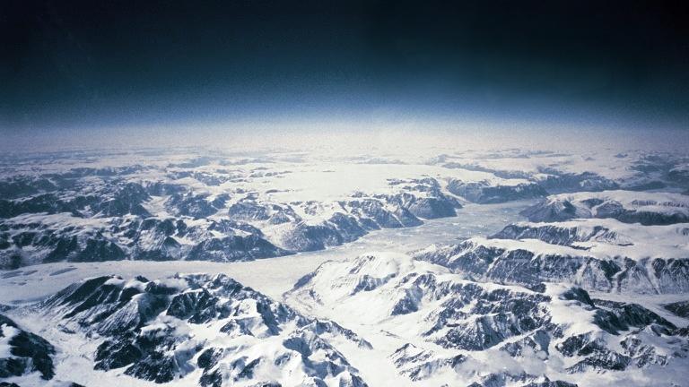 Greenland_eastcoast_Ringomassa CC3.0