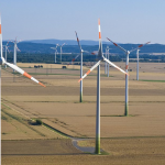 "Success! German State Of Bavaria ""Puts Brakes On"" Wind Energy, Industrialization Of Rural Landscape"