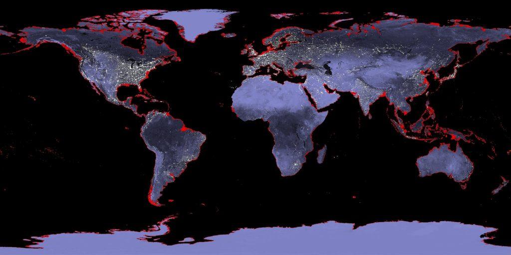 6m_Sea_Level_Rise_NASA