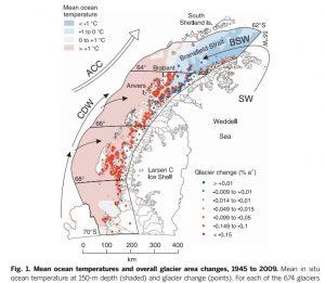 antarctica-cooling-oceans-cook16-1945-2009