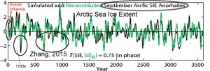 ntz-arctic-sea-ice-late-holocene-anthropogenic