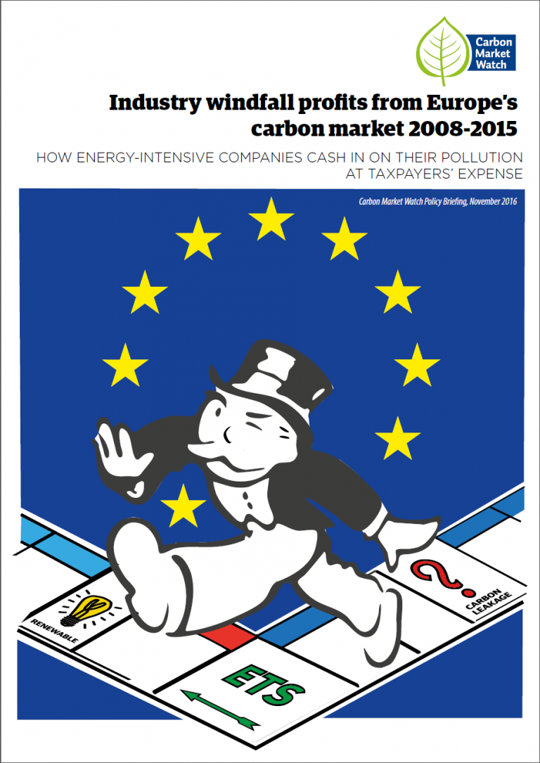 carbon-market-watch-cover__2008_2015_fin