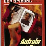 "1977 Spiegel Warned Of Little Ice Age Soon: ""Widespread Glaciation"" ...""Temperature Has Fallen 0.3°C""!"