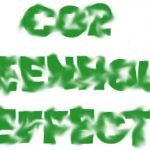 Shock Paper Cites Formula That Precisely Calculates Planetary Temps WITHOUT Greenhouse Effect, CO2