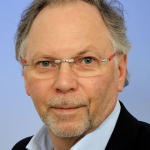 "German Professor Slams Go-It-Alone Energiewende: ""Gigantic Effort, Ridiculously Low Returns"""