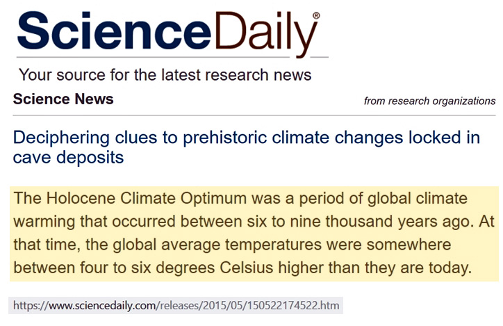 sciencedaily your source for the latest research news - 724×469