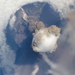 New Explanation For Missing Global Warming? Scientists Claim Extratropical Volcanoes Underestimated!