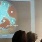 "Leading German Meteorologist Tells Audience ""Dangerous"" To Declare Climate Debate Ended...Too Much Uncertainty"