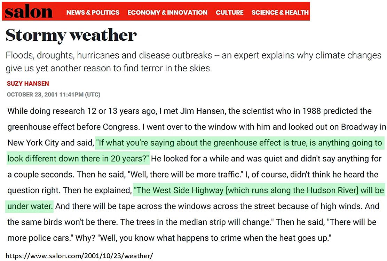 https://notrickszone.com/wp-content/uploads/2019/06/Hansen-1988-prediction-West-Side-Highway.jpg