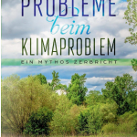 "New German Book Casts Doubt Over Alarmist Global Warming Claims: ""No Consensus"" …""Even Serious Dissent"""