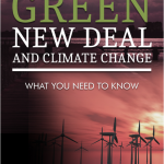 "American Schoolteacher Researches, Warns ""Green New Deal"" Is A Nasty Lesson We'd Be Wise To Avoid"
