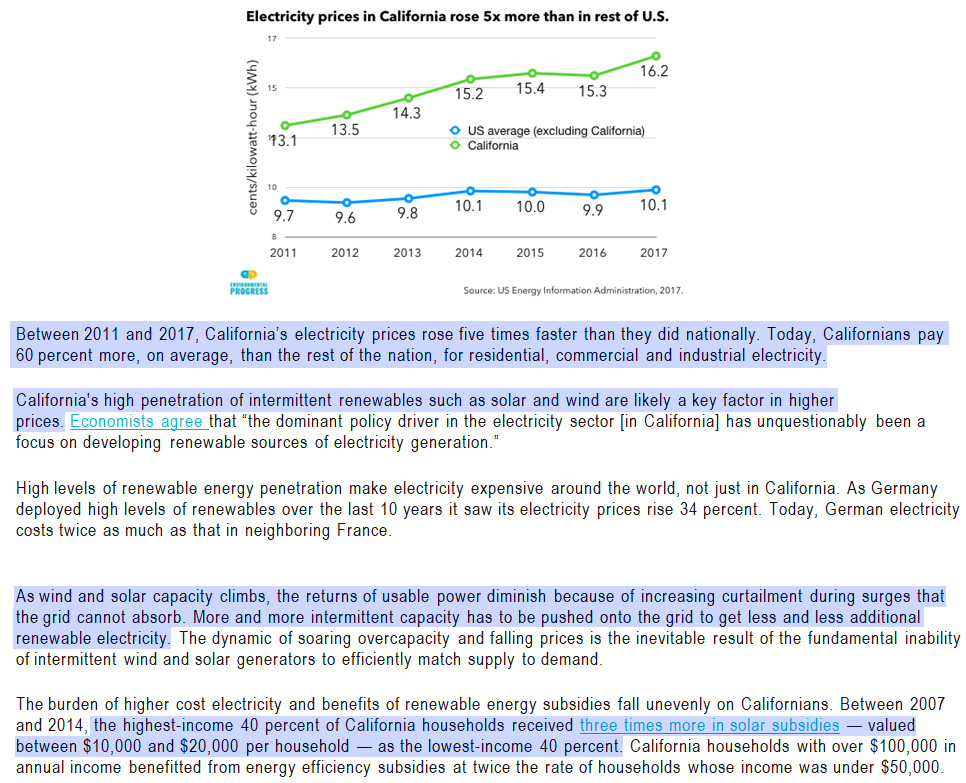 https://notrickszone.com/wp-content/uploads/2019/09/California-energy-prices-higher-with-renewables.jpg