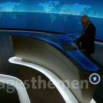 "Shock: Trump-Bashing ARD German Television Already Forecasting 2020 ""Landslide Victory For Donald Trump"""