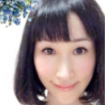 """Japanese Blogger: """"Isolated Japan"""" Will Be Realist Only After Climate Alarmism Ends In US/Europe"""