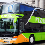 "Attempts To Use Electric Buses In Germany Flop...""Many Disadvantages"", ""Short Service Life"", ""No Real Progress"""