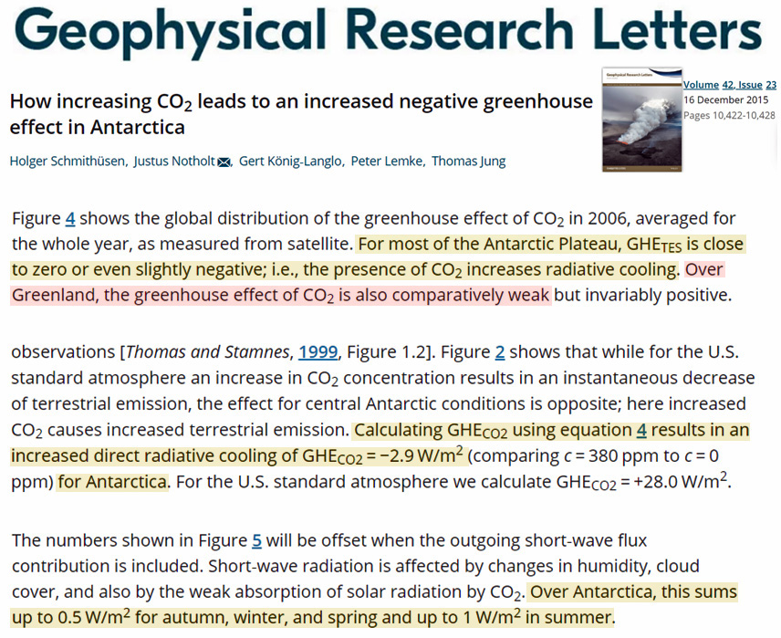 This image has an empty alt attribute; its file name is Schmithusen-2015-Increasing-CO2-leads-to-cooling-for-Antarctica-Greenland-comparatively-weak.jpg
