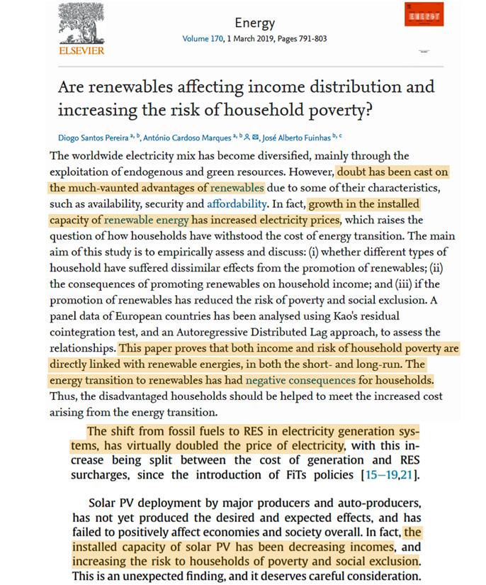 [Image: Renewables-lead-to-poverty-Pereira-2019.jpg]