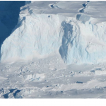 Number Of Studies Show Glaciers Internationally Were Smaller In Recent Past Than Today!