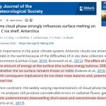In 6 New Studies Scientists Agree Clouds Play A 'Central Role' In Regulating The Earth's Climate