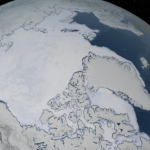 Climate Alarmist Claim Blown to Smithereens: Unlikely That Warm Arctic Leads To Cold Winters