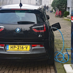 "Battery Issues Continue To Plague Electric Cars...BMW Orders ""Large-Scale"" Recall Of Plugin Hybrids"