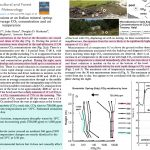 Real-World Outdoor Experiment: As CO2 Naturally Rises From 0.1% To 75%, Surface Temperatures Drop 10°C