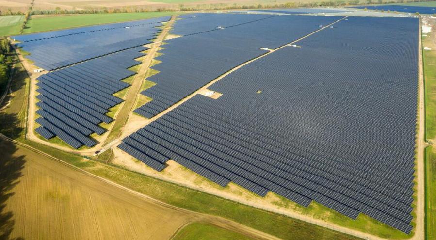 EnBW-solar-field.png