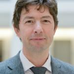 "Nasty Discourse: German Virologist Slanders Renowned Harvard, Oxford, Stanford Scientists: ""Pseudo-Experts"""