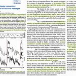 New Study: Burden Of Proof Is On AGW Proponents As Ice Cores 'Invalidate' CO2-Driven Climate Change