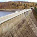 """Germany's """"Katrina"""": Officials Left Dams Full For Weeks Even With Heavy Rains In The Forecast"""