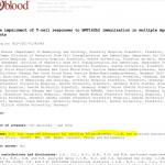 """90% Vaccinated Senior Facility Sees """"Massive"""" COVID Outbreak! And: COVID Alarmist Grabs Pfizer Cash"""